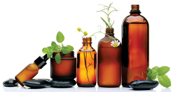 essential oils for, essential oil blends, Aromatherapy, healthcare, aromatherapy for migraines, how to use essential oils at home,